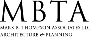 Mark B. Thompson Associates LLC